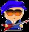 avatar_DocKugelfisch
